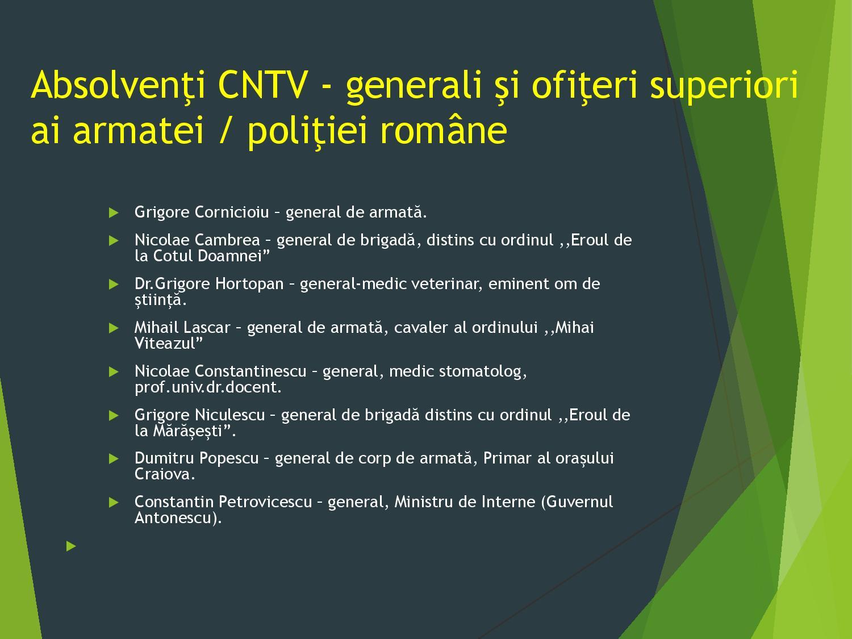 cntv-istoric-page-011