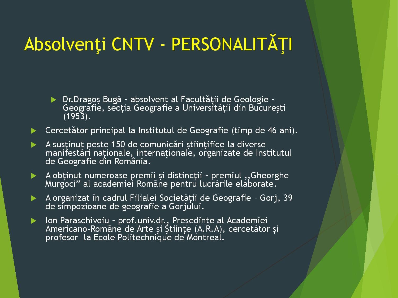 cntv-istoric-page-013