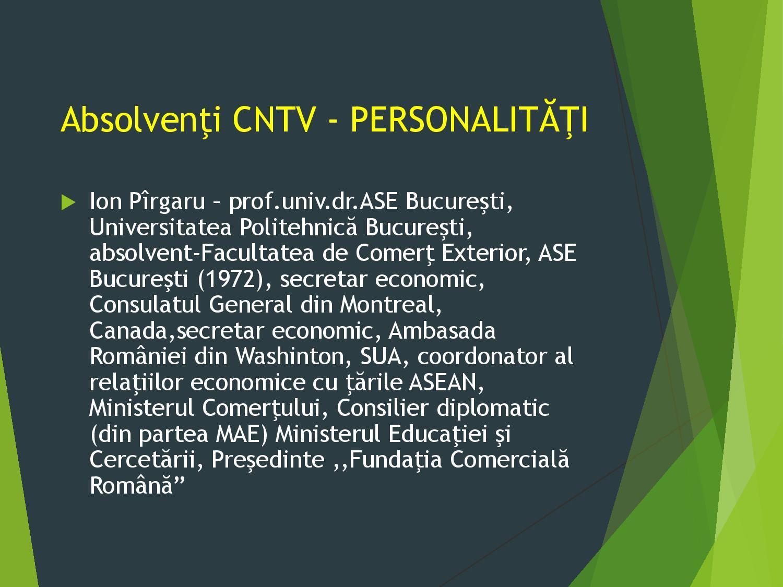 cntv-istoric-page-015