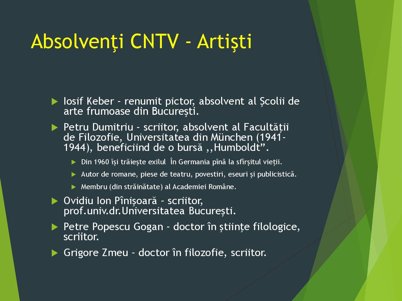 cntv-istoric-page-018