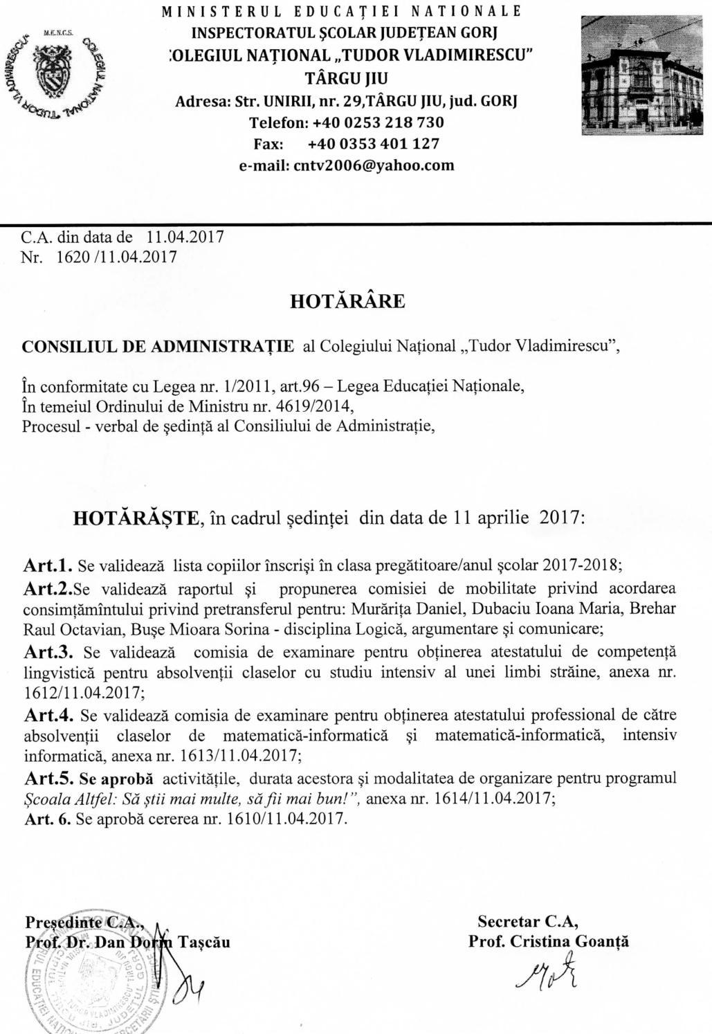 HCA_11.04-page-001