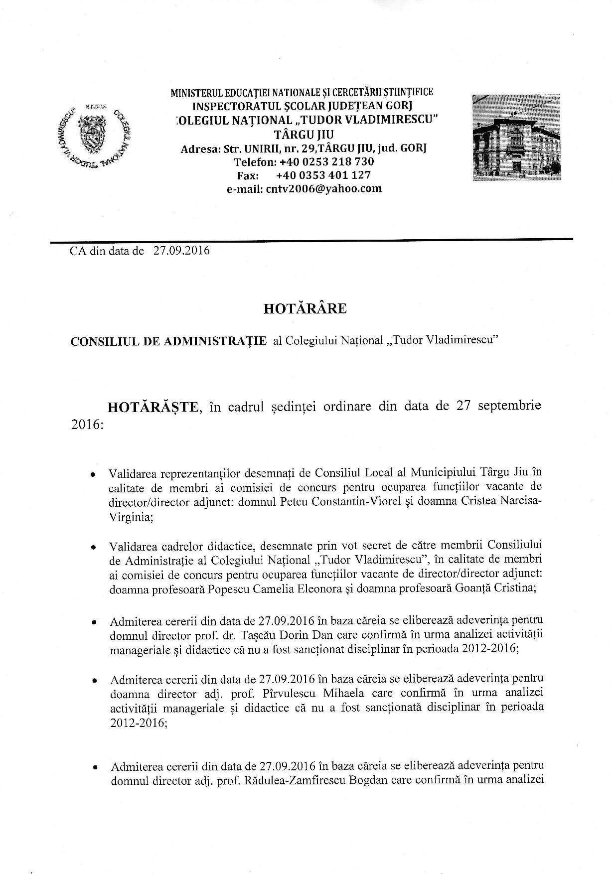 decizii-ca-page-003