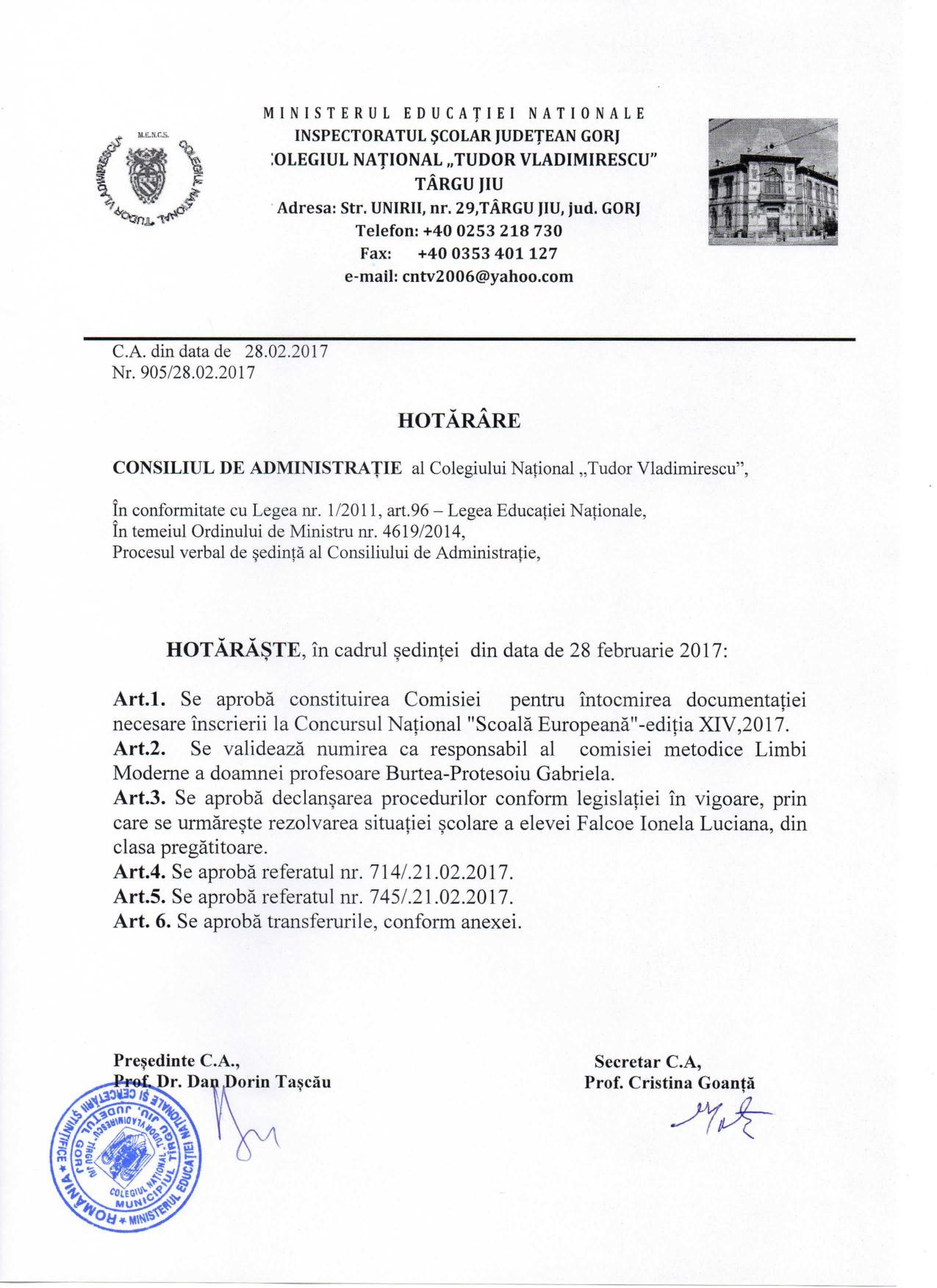 hotarare CA 28.02.2017-page-001