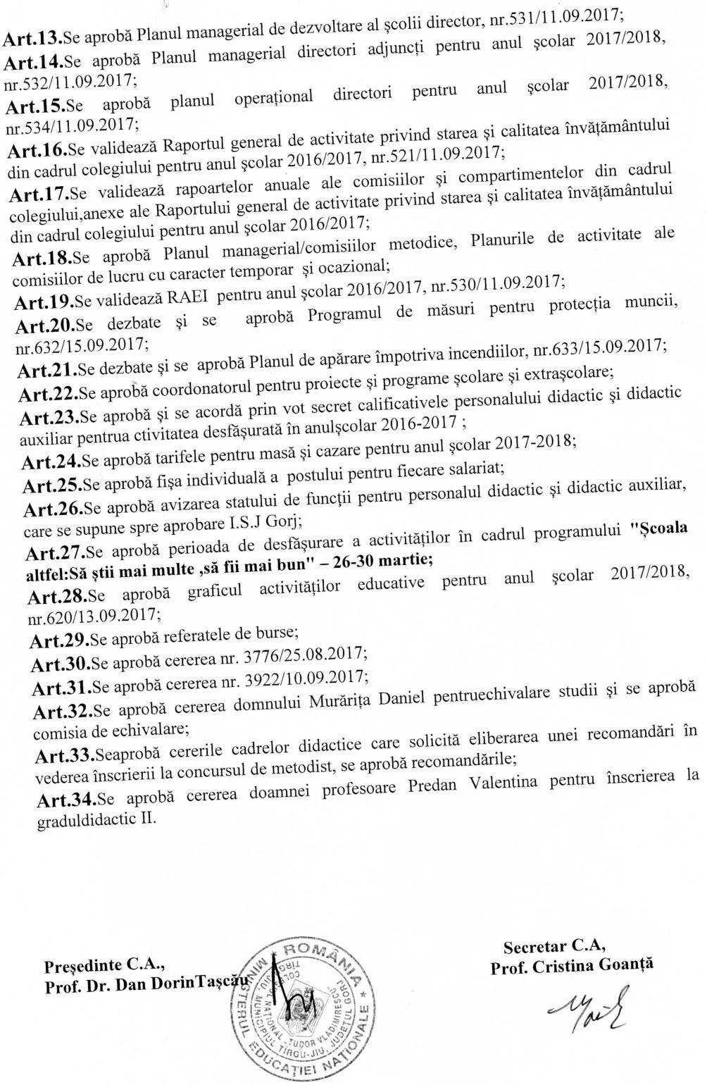 img167-page-001
