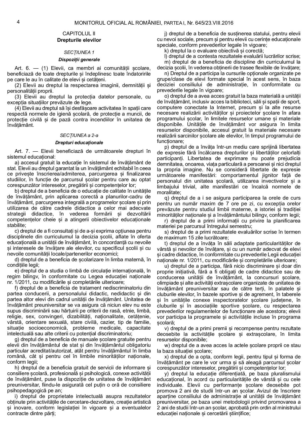 omencs_4742_2016___statutul_elevului-page-002