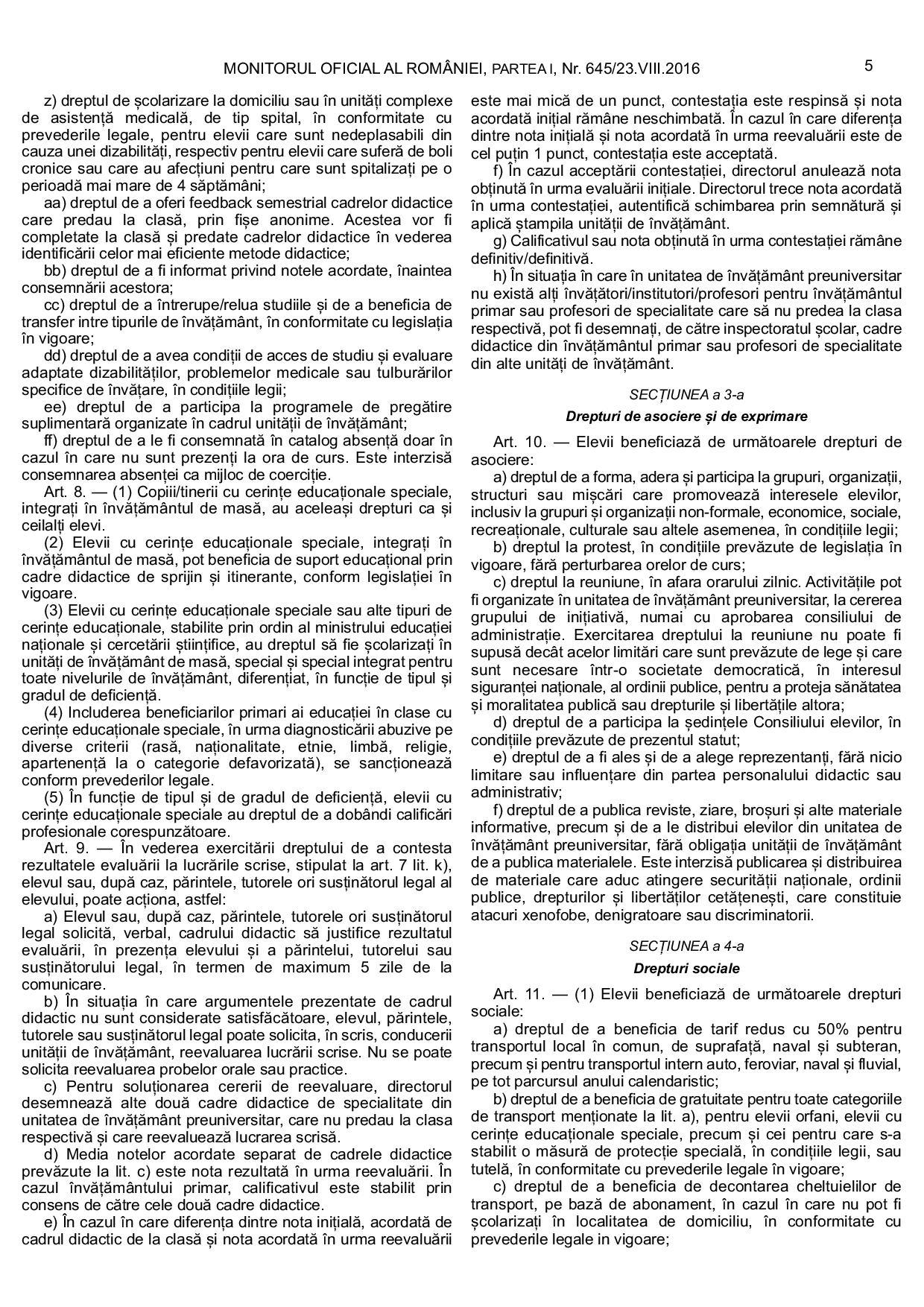 omencs_4742_2016___statutul_elevului-page-003