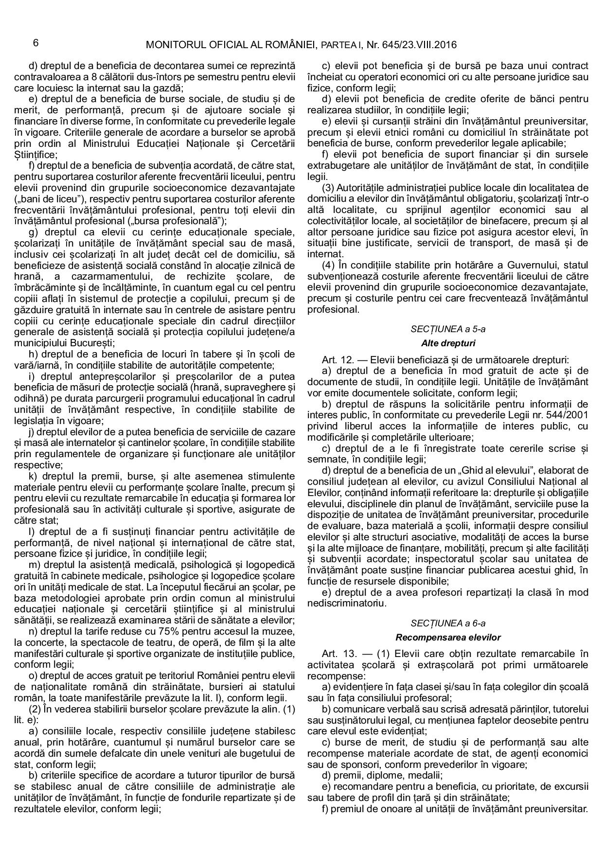 omencs_4742_2016___statutul_elevului-page-004