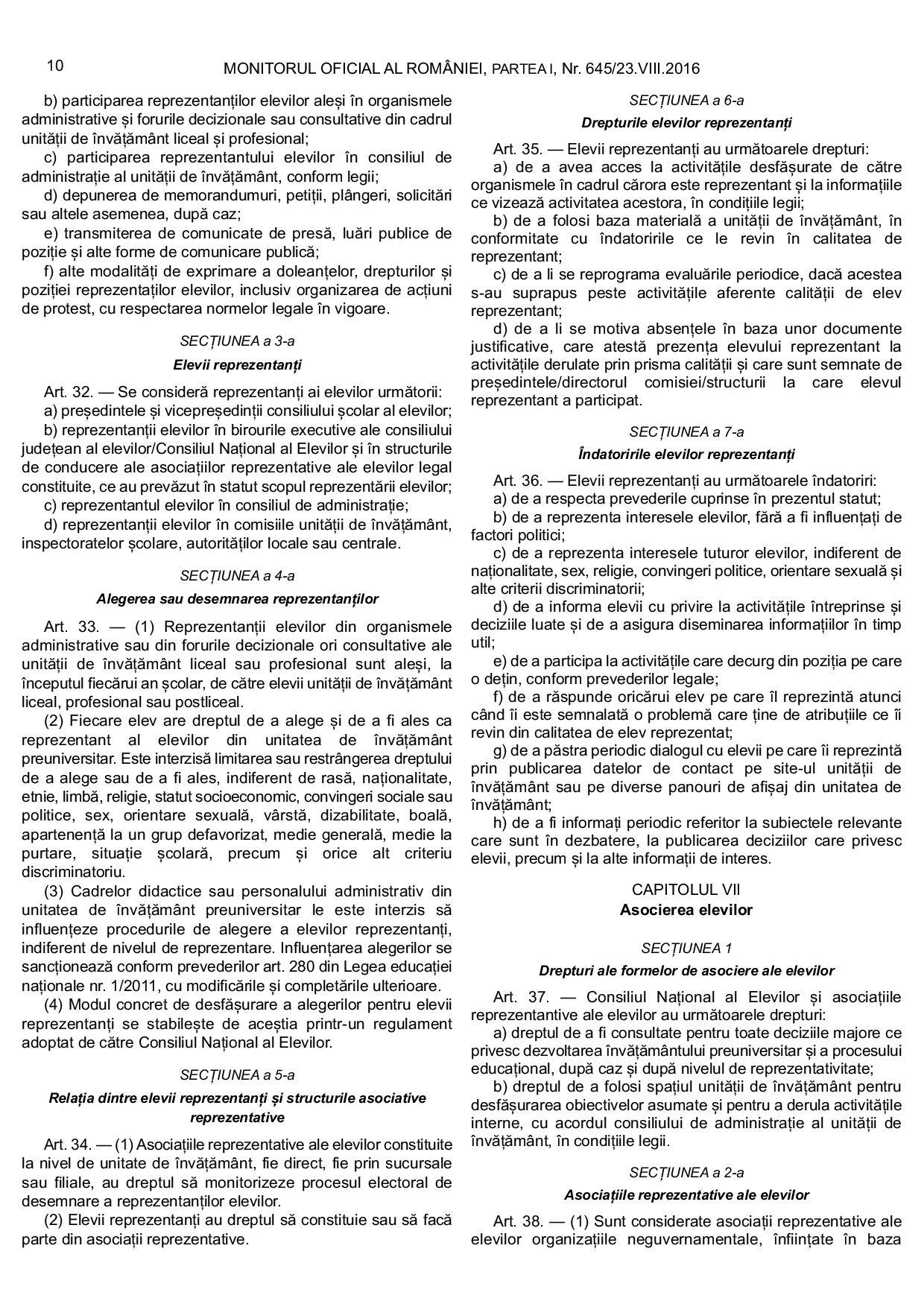 omencs_4742_2016___statutul_elevului-page-008