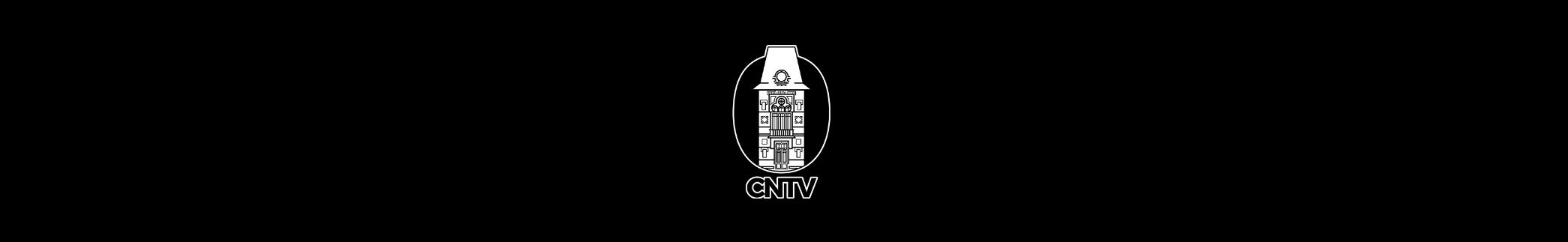 "Colegiul Național ""Tudor Vladimirescu"" Târgu Jiu"