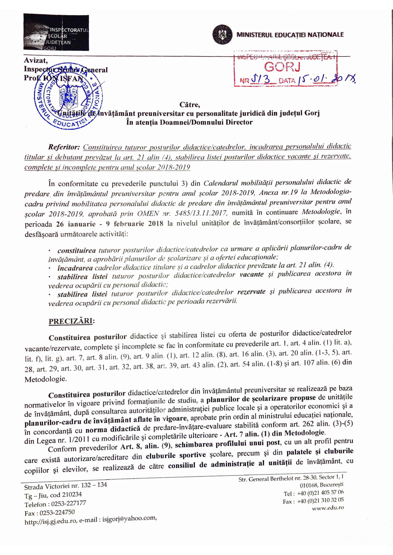 Adresa constituire_încadrare_vacantare-1