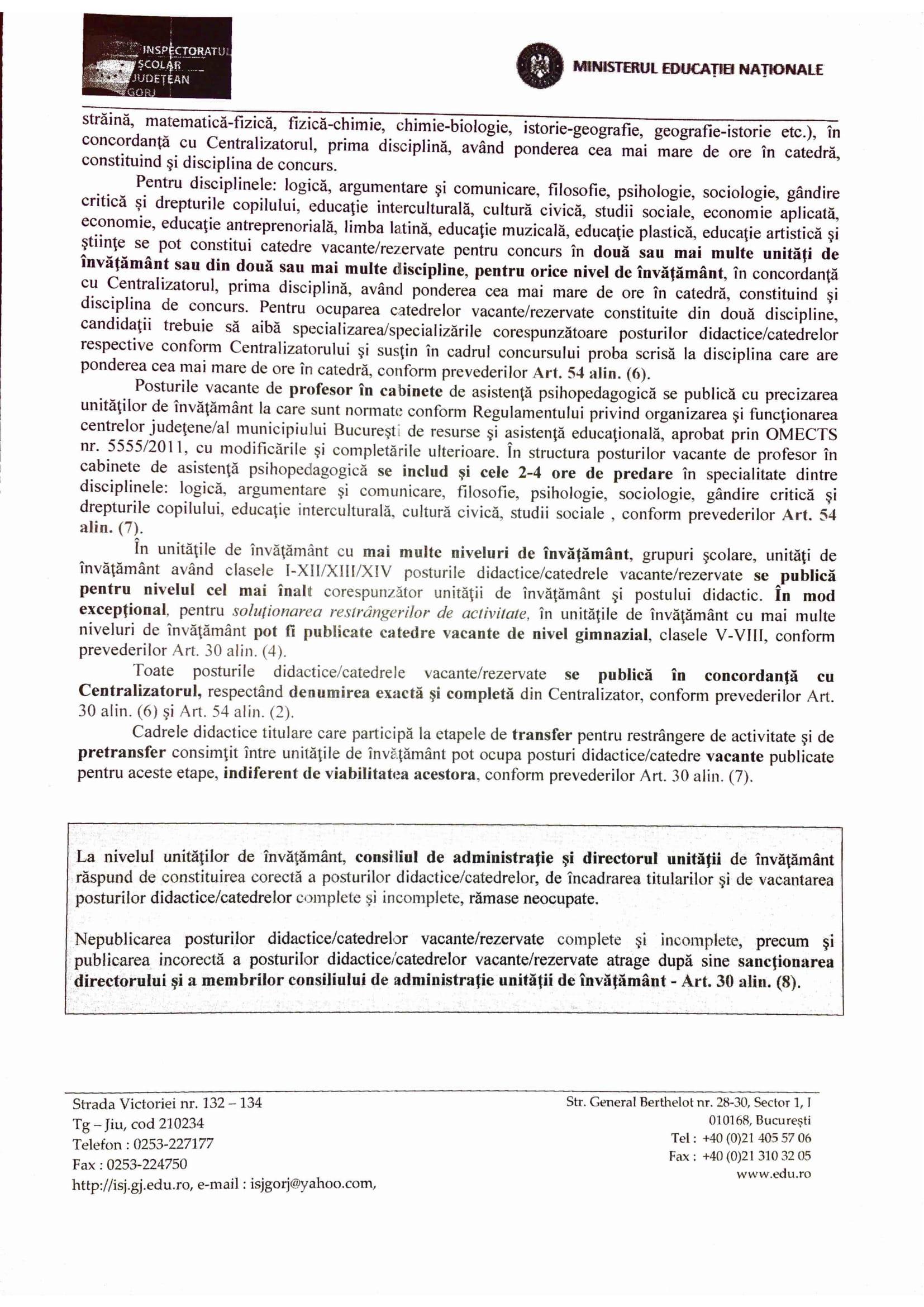 Adresa constituire_încadrare_vacantare-3