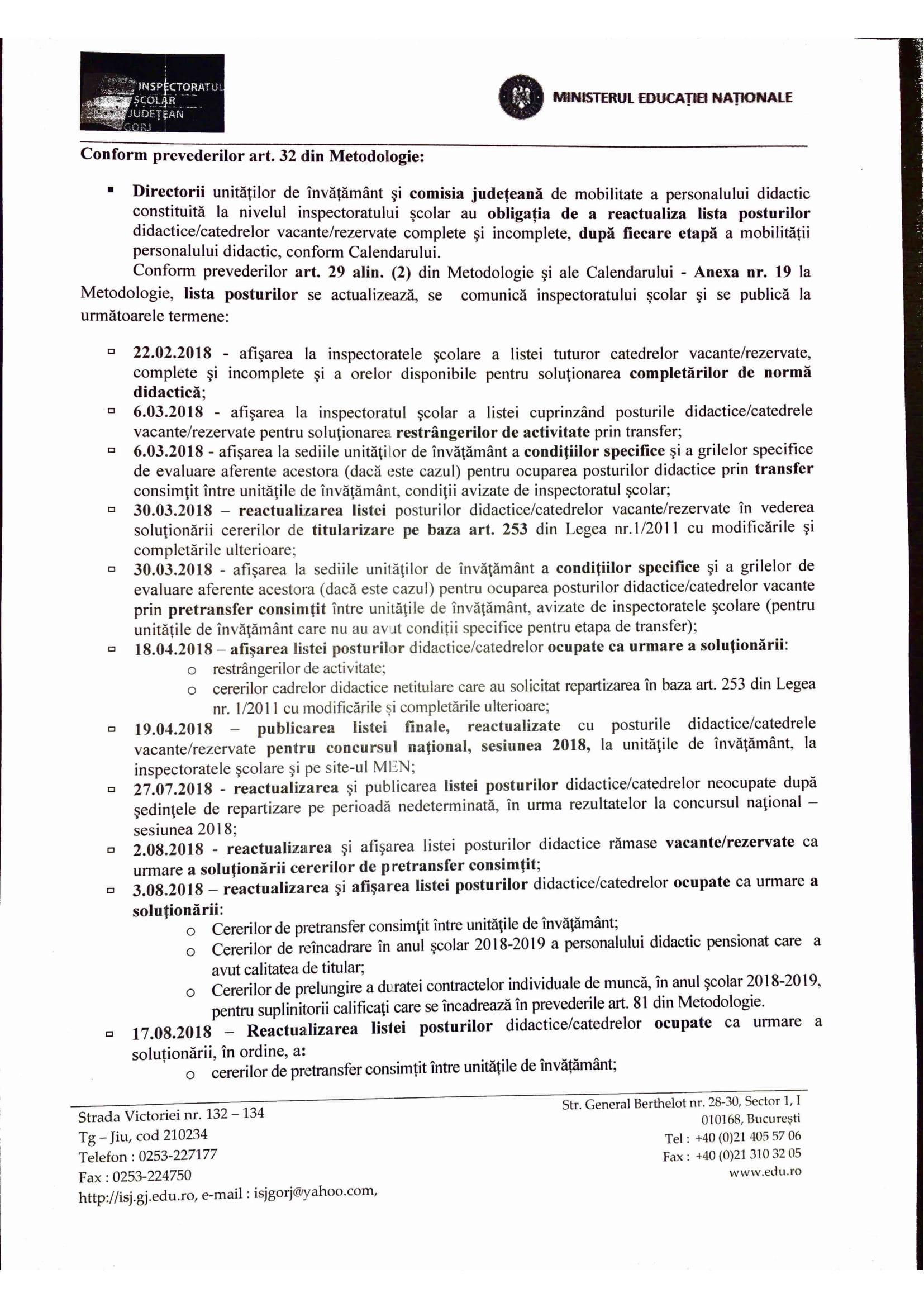 Adresa constituire_încadrare_vacantare-5