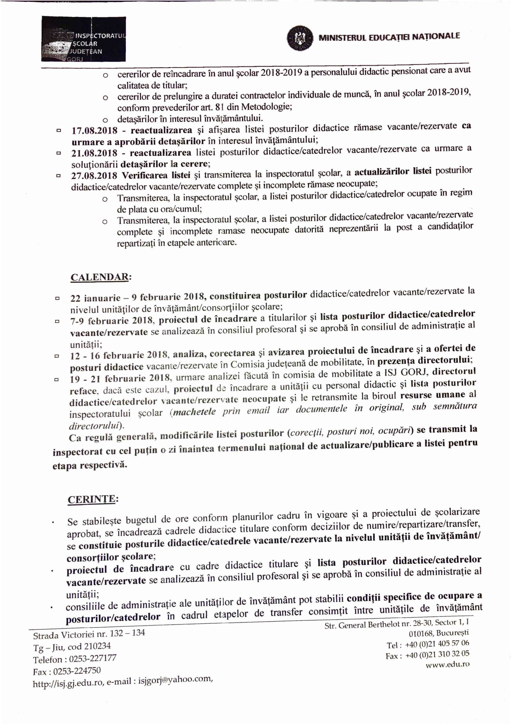 Adresa constituire_încadrare_vacantare-6