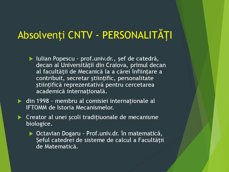 cntv-istoric-page-012