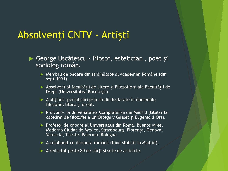 cntv-istoric-page-017