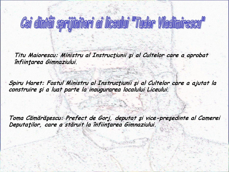 cntv-istoric-page-027