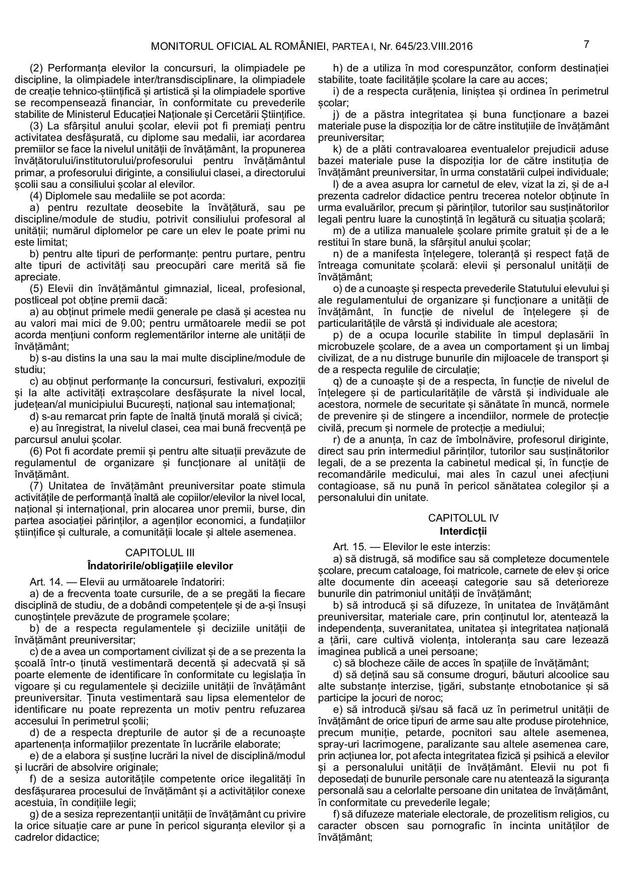 omencs_4742_2016___statutul_elevului-page-005