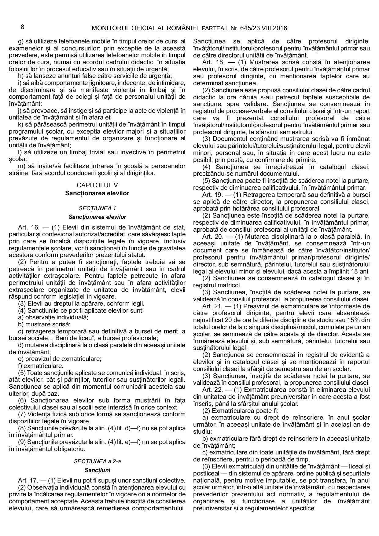 omencs_4742_2016___statutul_elevului-page-006