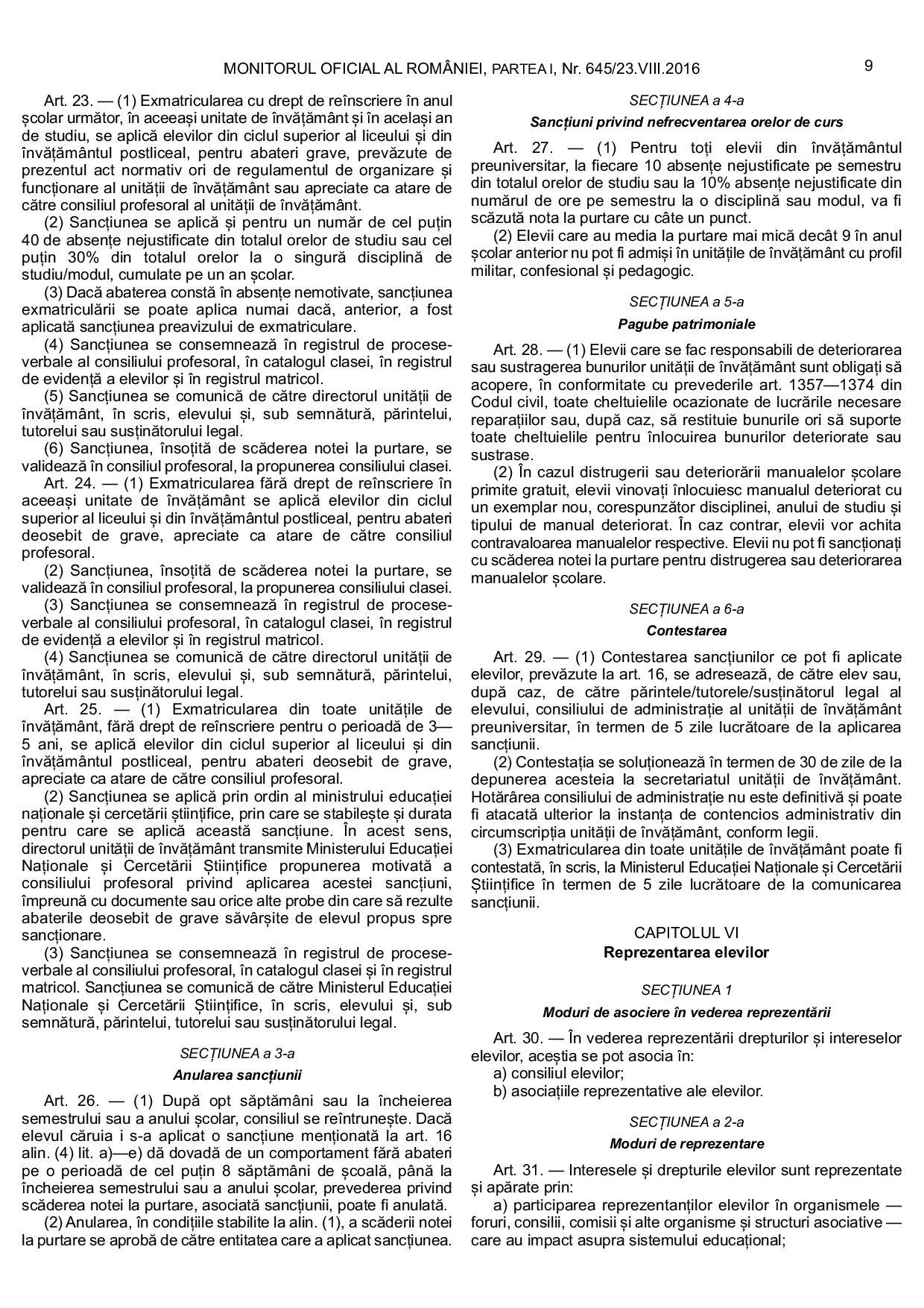 omencs_4742_2016___statutul_elevului-page-007