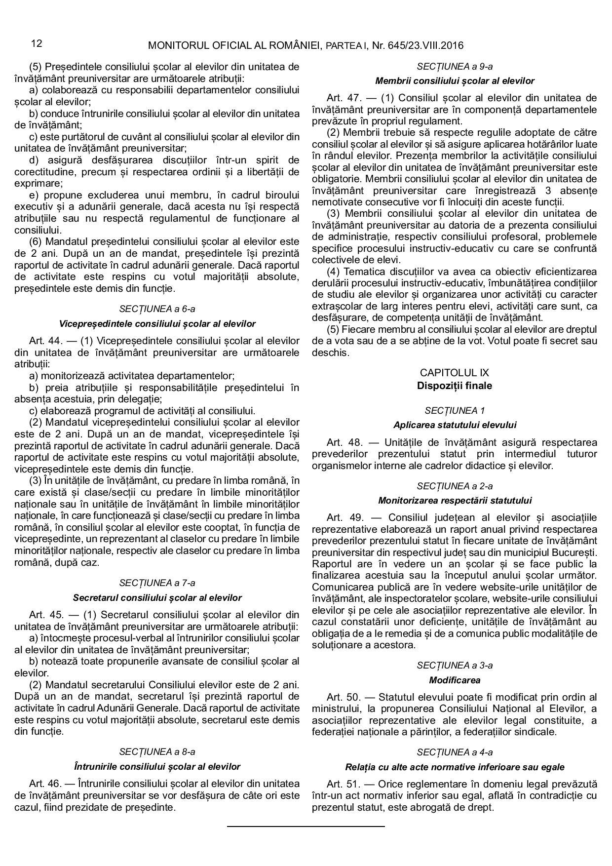 omencs_4742_2016___statutul_elevului-page-010