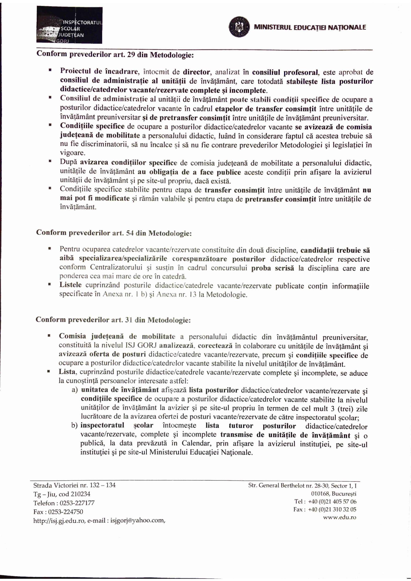 Adresa constituire_încadrare_vacantare-4