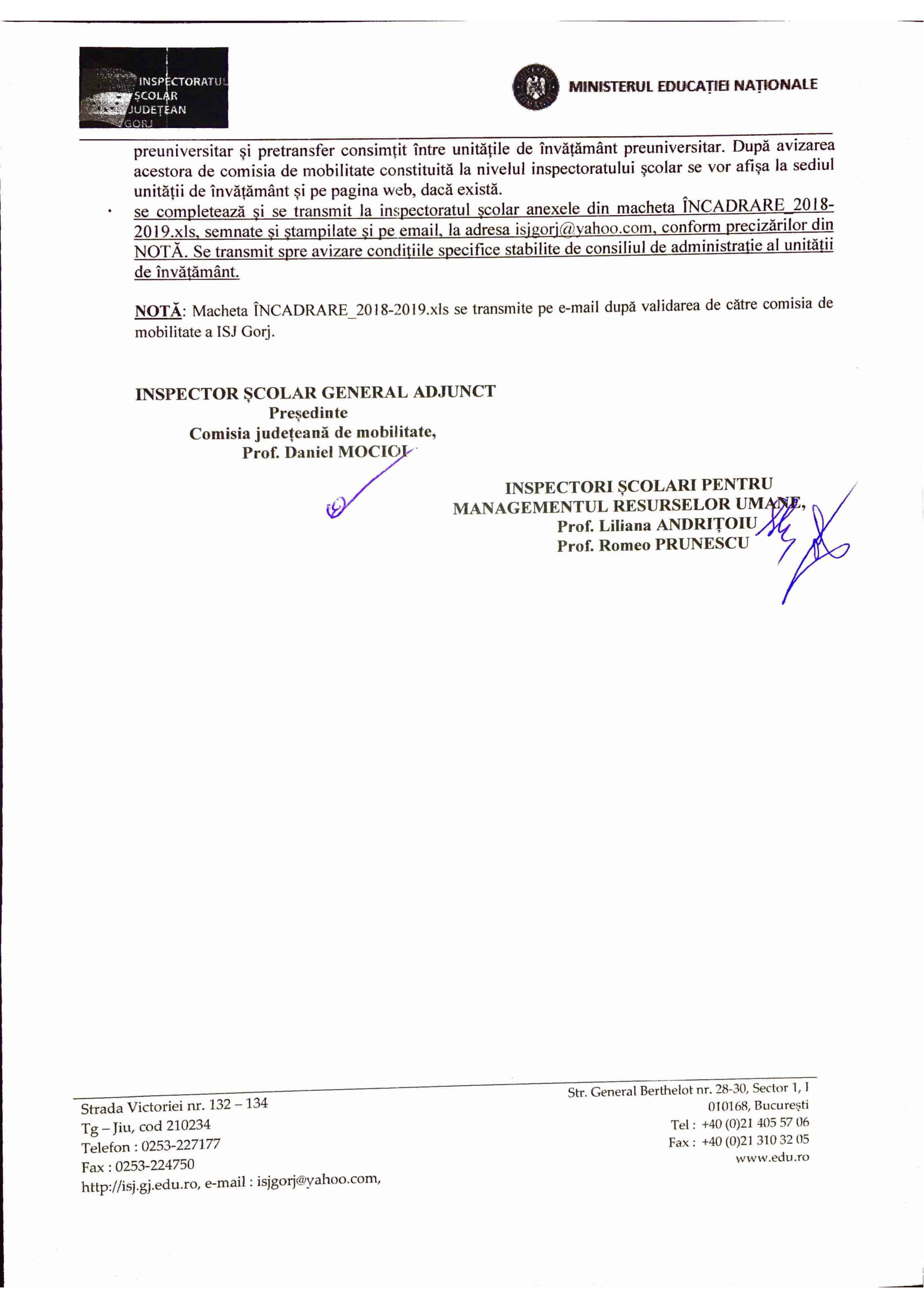 Adresa constituire_încadrare_vacantare-7